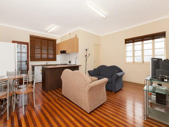 2/31 Fisher Street, East Brisbane, Qld 4169