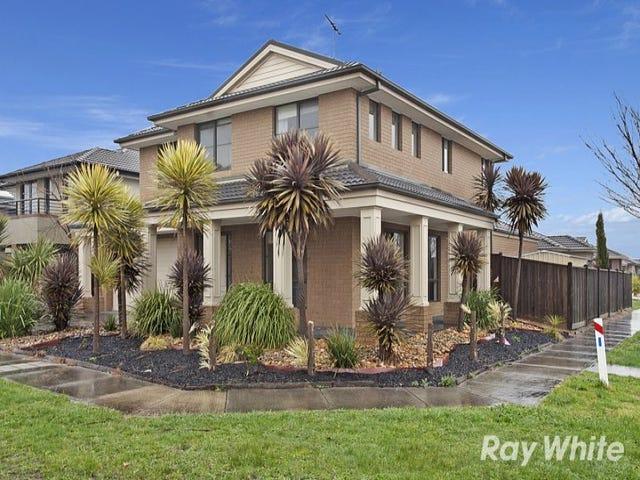 19 Premier Drive, Berwick, Vic 3806