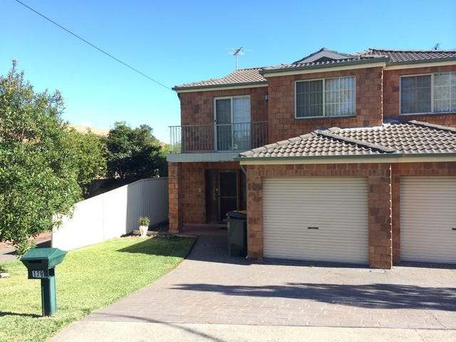12B Pendle way, Pendle Hill, NSW 2145
