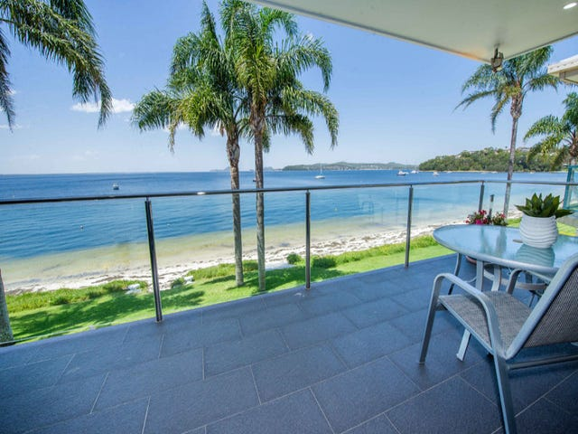 2/187 Soldiers Point Road, Salamander Bay, NSW 2317