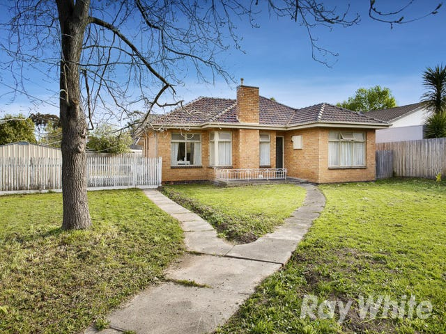 22 Bennett Avenue, Mount Waverley, Vic 3149