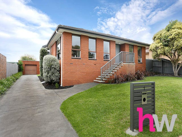 1 Emmy Court, Grovedale, Vic 3216