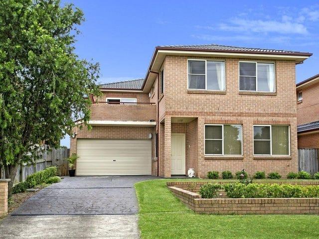 63 Dunlop Street, Epping, NSW 2121