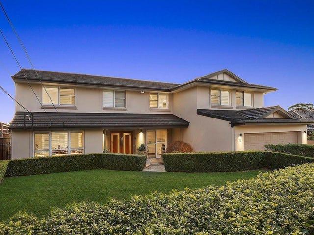 32 Miamba Avenue, Carlingford, NSW 2118