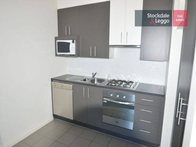 320/3 Hoddle Street, Collingwood, Vic 3066