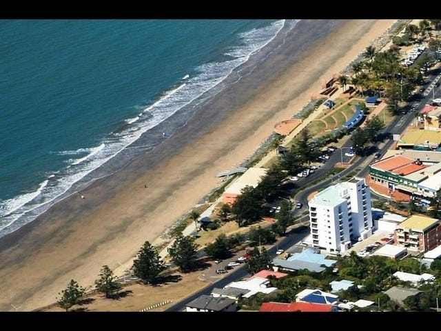 Unit 103/4 Adelaide Street, Yeppoon, Qld 4703