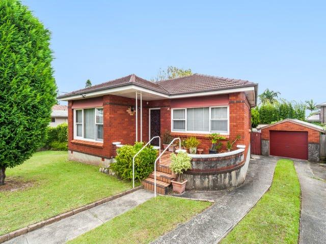 2 Grose Street, Little Bay, NSW 2036