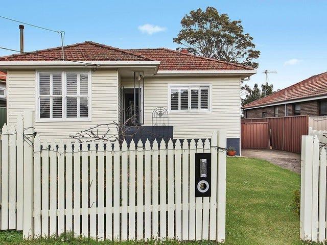 18 Watson Street, Ermington, NSW 2115