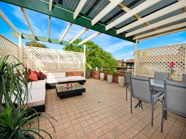 47/4-8 Wallumatta Road, Caringbah, NSW 2229