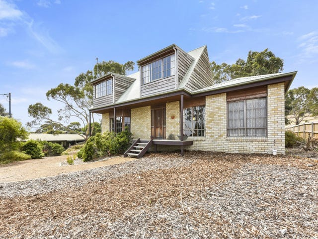 196 Blessington Street, South Arm, Tas 7022