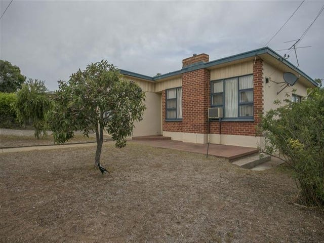 15 Archerfield Avenue, Christies Beach, SA 5165
