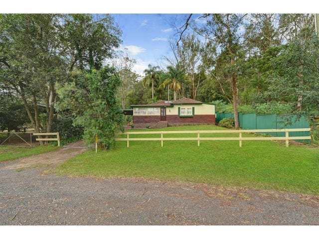 138 Pacific Highway, Ourimbah, NSW 2258