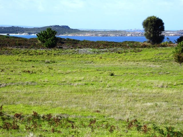 Lot 40 Thunder & Lightning Road, Cape Barren Island, Flinders Island, Tas 7255