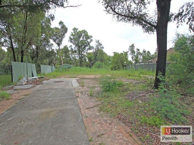 54 Yellow Rock Road, Yellow Rock, NSW 2777