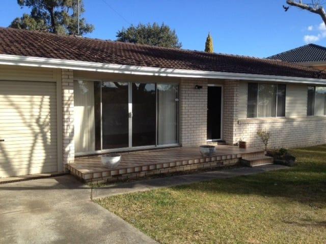 19 Carrington Circuit, Leumeah, NSW 2560
