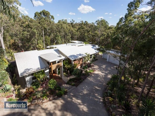 33 Willowie Crescent, Capalaba, Qld 4157