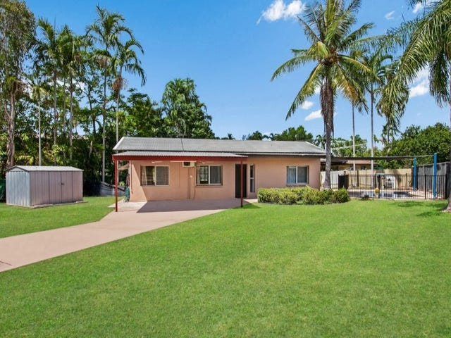 56 Parer Drive, Wagaman, NT 0810