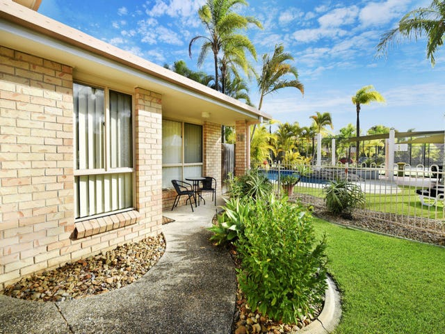 12/264-268 Oxley Drive, Coombabah, Qld 4216