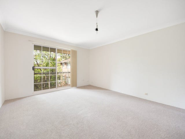 12/95 Flora Street, Sutherland, NSW 2232