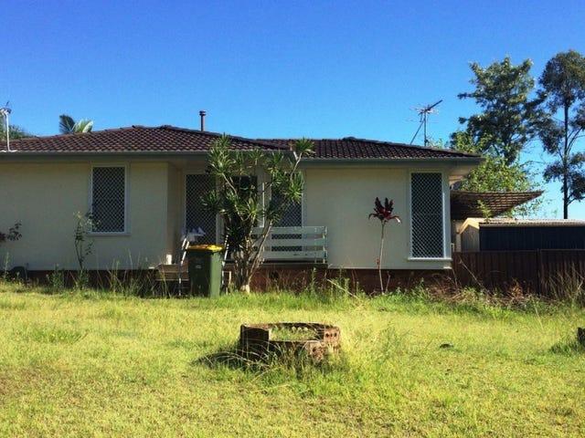 33 Maxwell AVENUE, South Grafton, NSW 2460