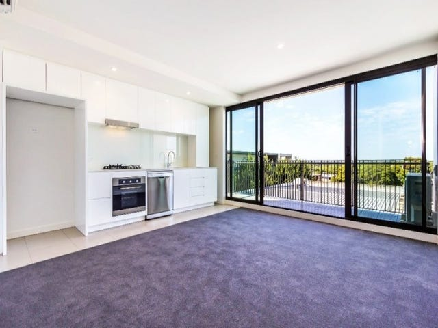 206/8 Ellingworth Parade, Box Hill, Vic 3128