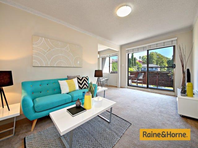 14/33-37 Burrows Street, Arncliffe, NSW 2205