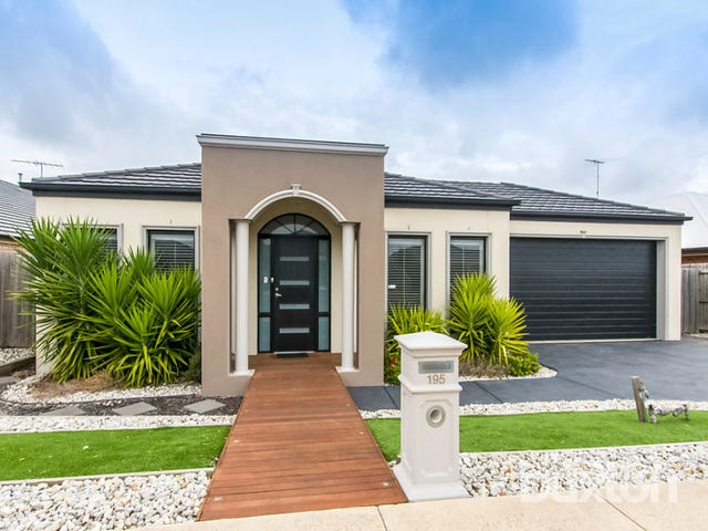 195 Heyers Road, Grovedale, Vic 3216