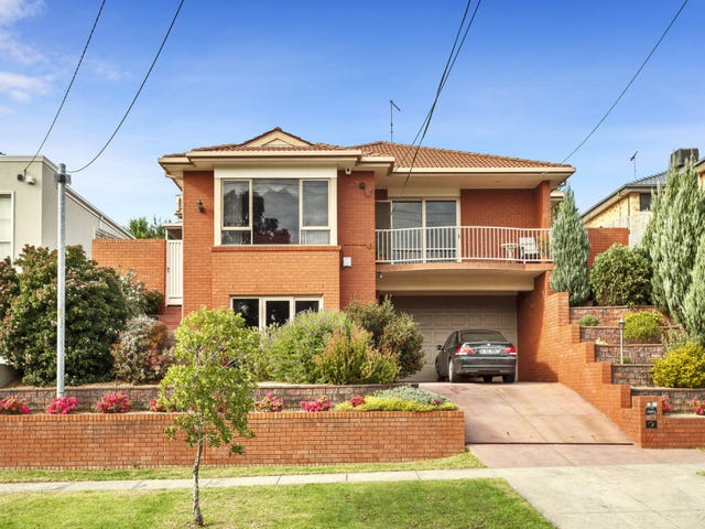 107 Ayr Street, Doncaster, Vic 3108