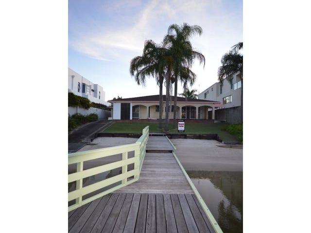 15 Neptune Court, Surfers Paradise, Qld 4217