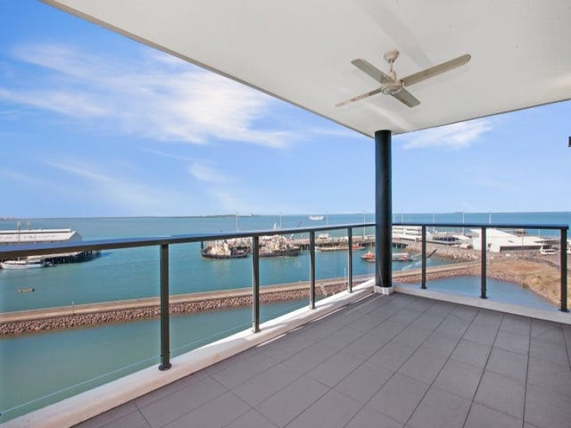 6606/3 Anchorage Court, Darwin, NT 0800