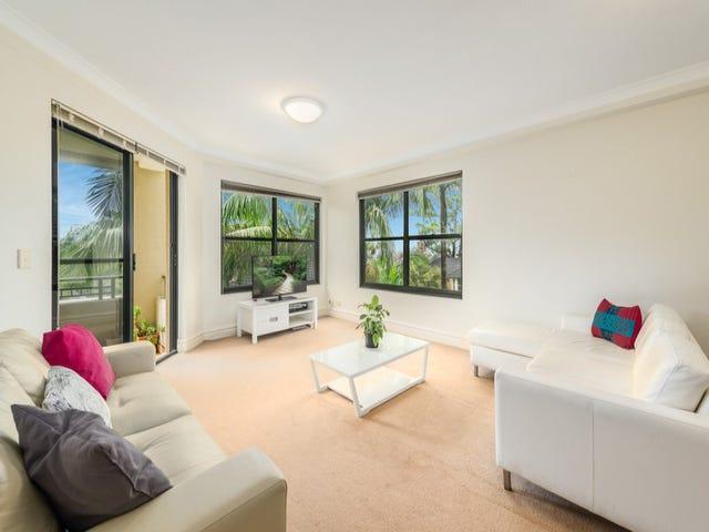 104/433 Alfred Street North, Neutral Bay, NSW 2089