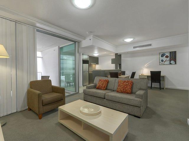1307/151 George Street, Brisbane City, Qld 4000