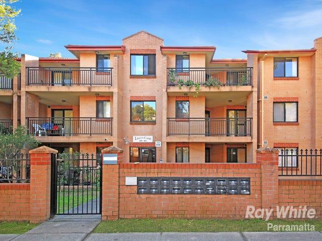 9/105-113 Stapleton Street, Pendle Hill, NSW 2145