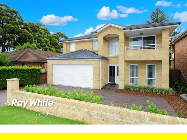 4 Acacia Street, Oatley, NSW 2223