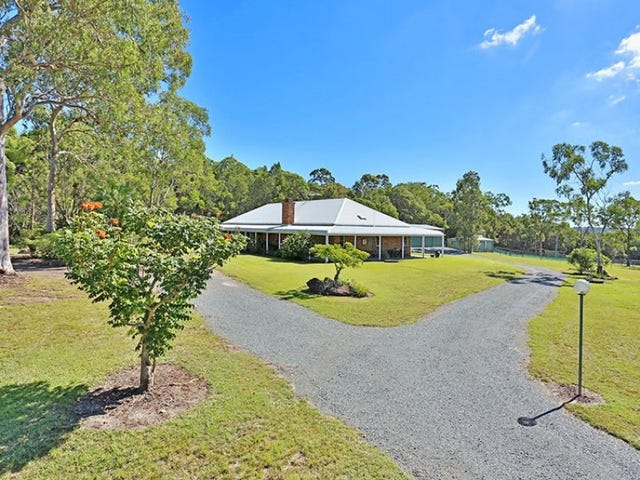 94 Double Jump Road, Mount Cotton, Qld 4165