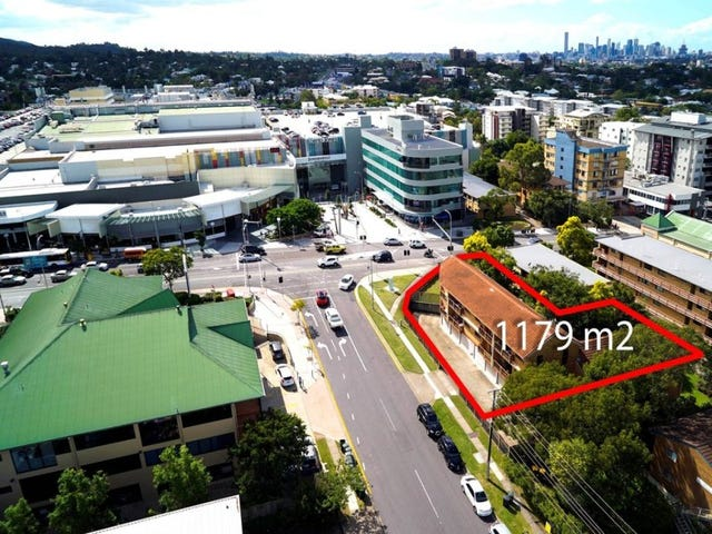 52 Station Road, Indooroopilly, Qld 4068