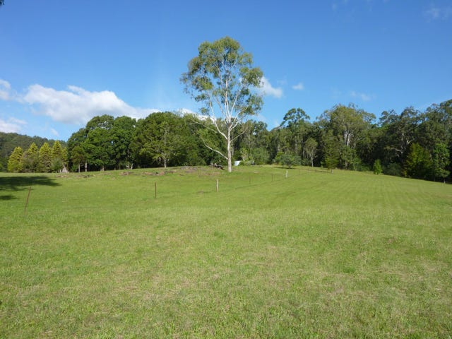 28 Tallowood Place, Glenreagh, NSW 2450