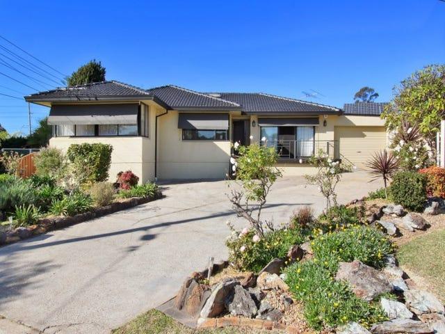 10 Ebal Place, Seven Hills, NSW 2147