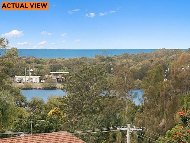 66 Oyster Point Road, Banora Point, NSW 2486