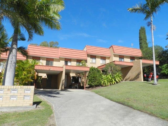Houses  Townhouses  Villas  Acreage For Rent With 2