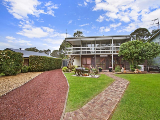 131 Grose Wold Road, Grose Wold, NSW 2753