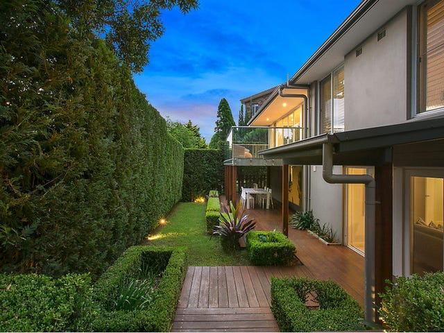 40 Central Avenue, Mosman, NSW 2088
