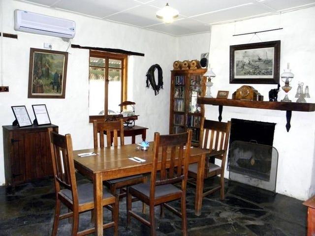 1 Main North Road, Stone Hut, SA 5480