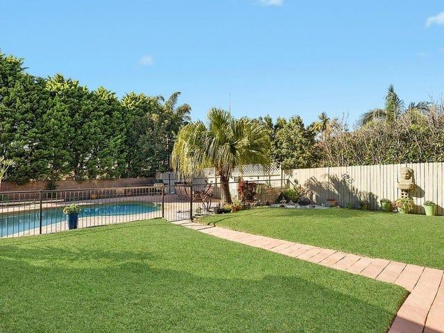 54 Maroa Crescent, Allambie Heights, NSW 2100