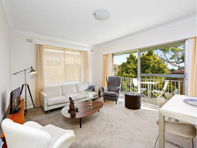 20/55 Prince Albert Street, Mosman, NSW 2088