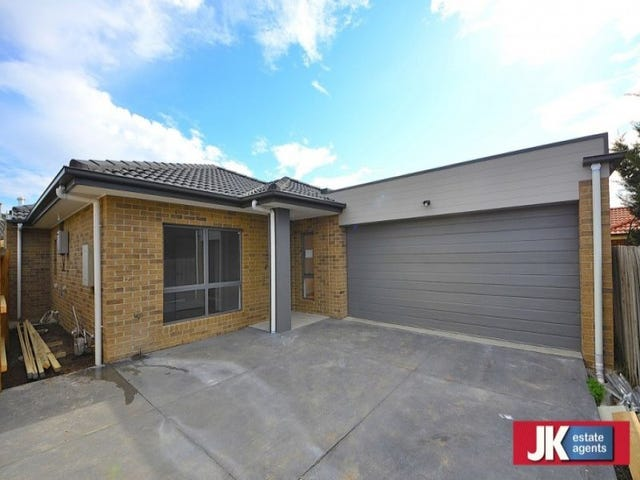 2/27 Cation Avenue, Hoppers Crossing, Vic 3029