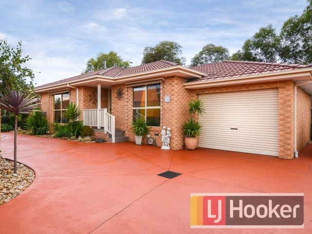 1/27 Oliver Court, Narre Warren South, Vic 3805