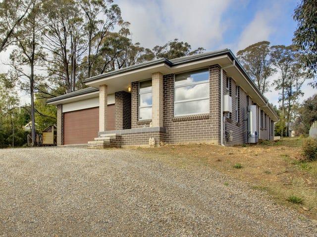 20 Bamburgh Place, Bundanoon, NSW 2578