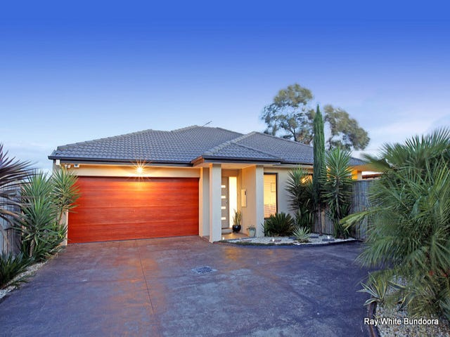 77A Peppercorn Parade, Epping, Vic 3076