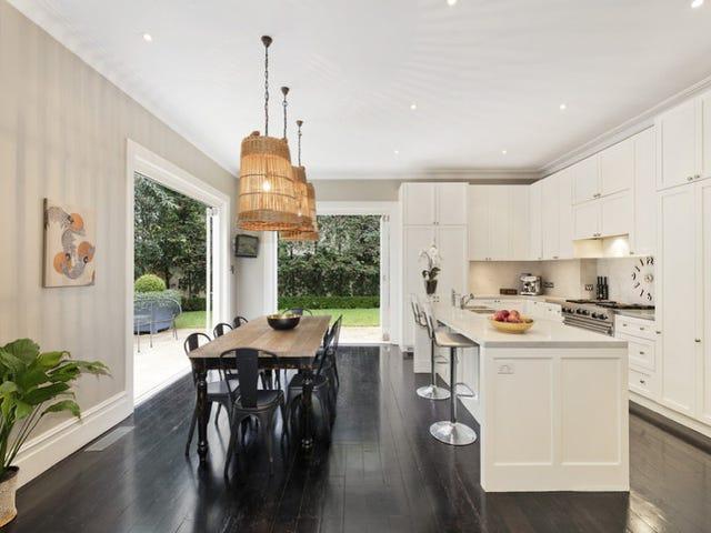 19 Wellington Street, Woollahra, NSW 2025